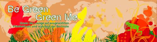 green me berlinale