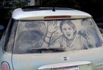 dirty_car_art21