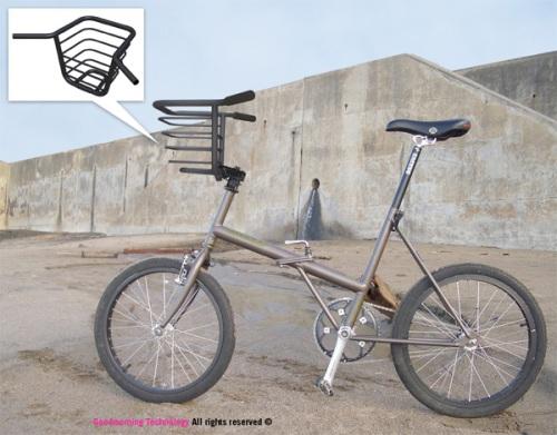 fahrradkorb sch ner w. Black Bedroom Furniture Sets. Home Design Ideas