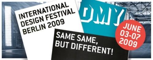 dmy-international-design-festival-2009-582x230