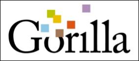 gorillalogo