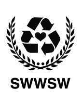 SWWSW