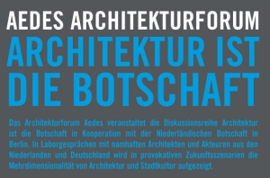 Aedes_Architekturforum_6