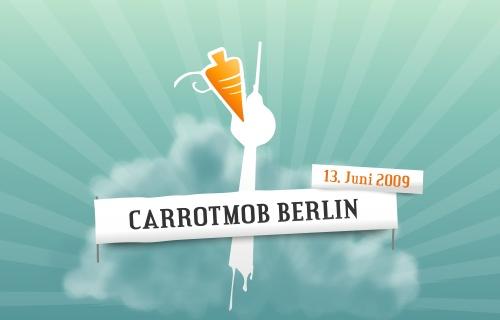 carrotmob_picture