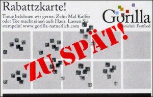 Gorilla_Rabattzkarte2