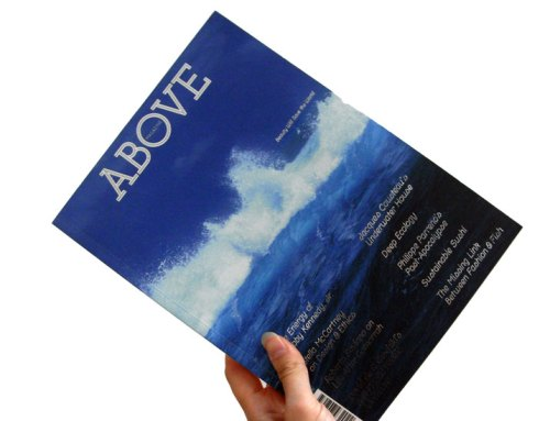 above_magazin_01