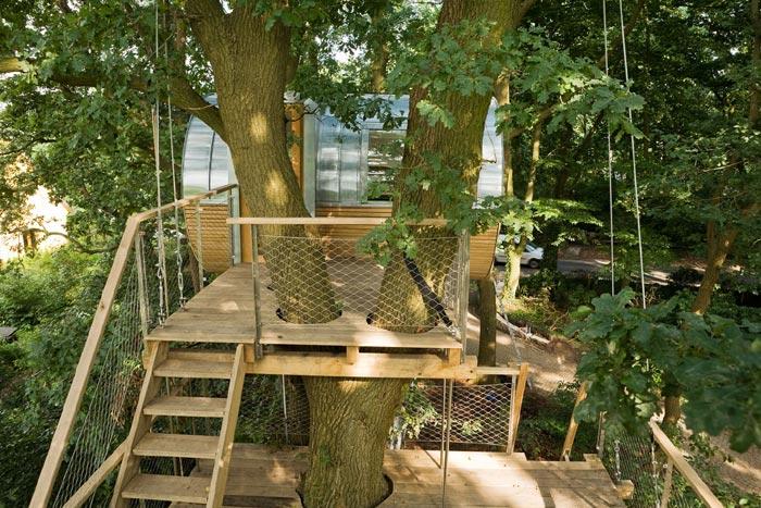 architektur sch ner w. Black Bedroom Furniture Sets. Home Design Ideas