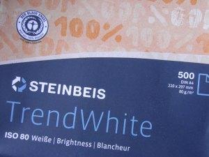 Recyclingpapier_Steinbeis02