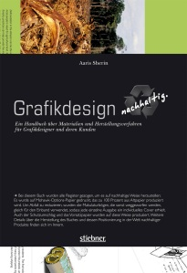 Grafikdesign Nachhaltig