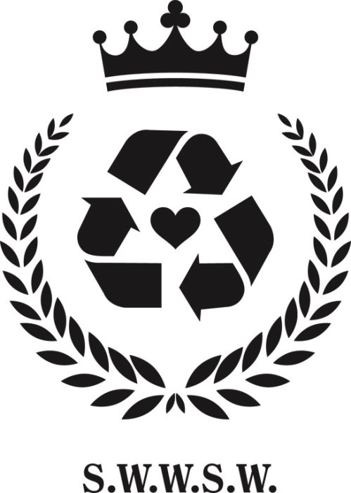 SWWSW_Logo_kurz