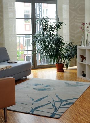 lyk sch ner w. Black Bedroom Furniture Sets. Home Design Ideas