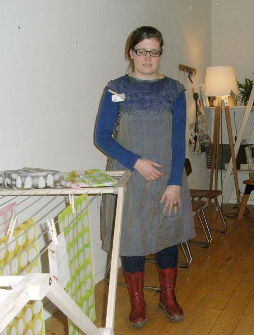 Mareike Hadeler