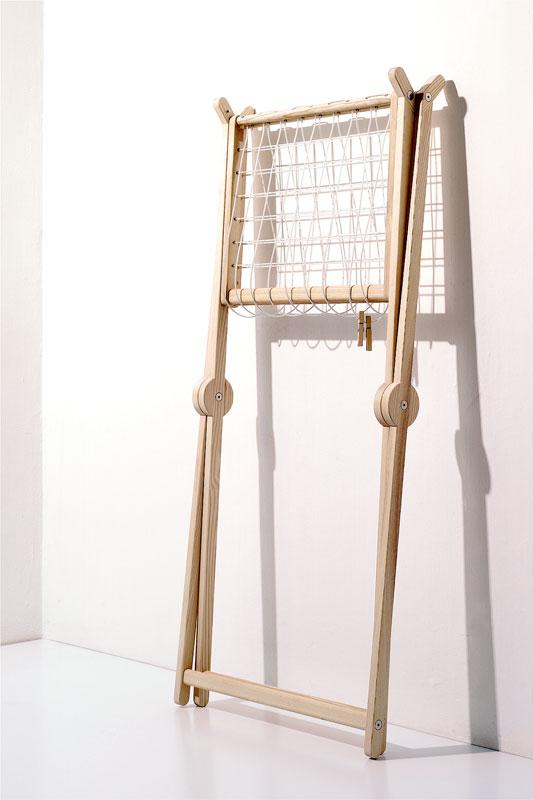 w sche von mama bei s w w s w sch ner w. Black Bedroom Furniture Sets. Home Design Ideas
