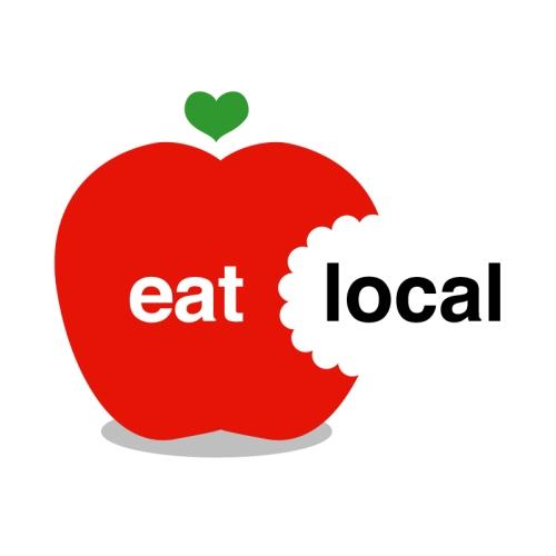 eatLocal_a_fin