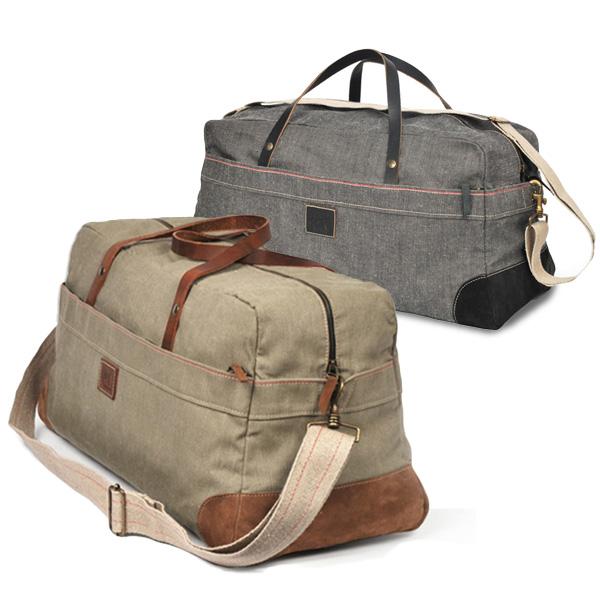 Hack_reisetasche_beide