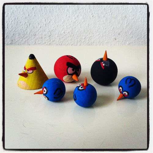 woodenangrybirds_02