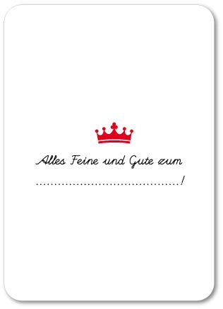 SWWSW_Karte_AllesFeineGute