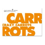 seedsforfriensd_carrots