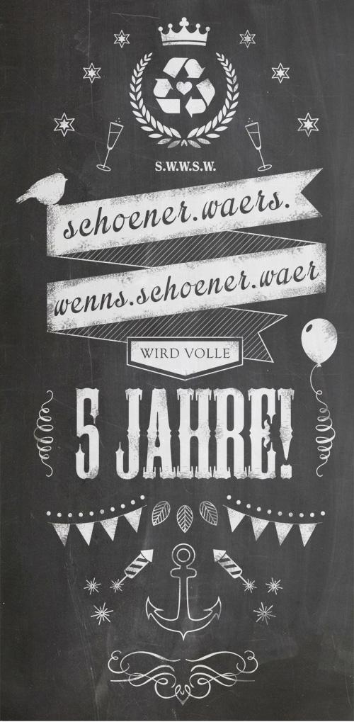 5_Jahre_SWWSW_500px
