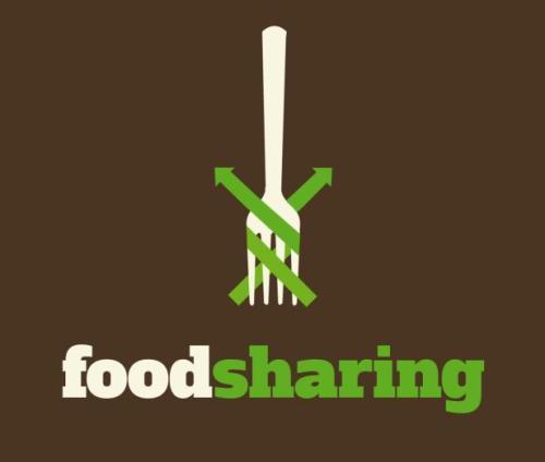 Logo_foodsharing