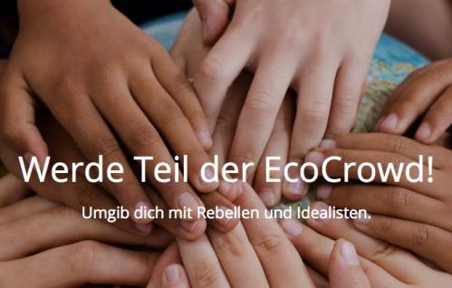 EcoCrowd_2