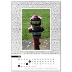 swwsw_fotokalender_06