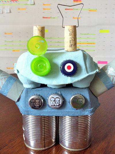 schrottroboter_01