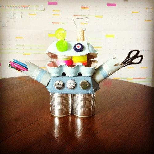 schrottroboter_02