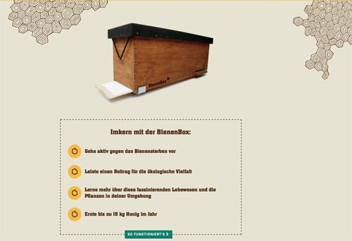 urban gardening sch ner w seite 2. Black Bedroom Furniture Sets. Home Design Ideas