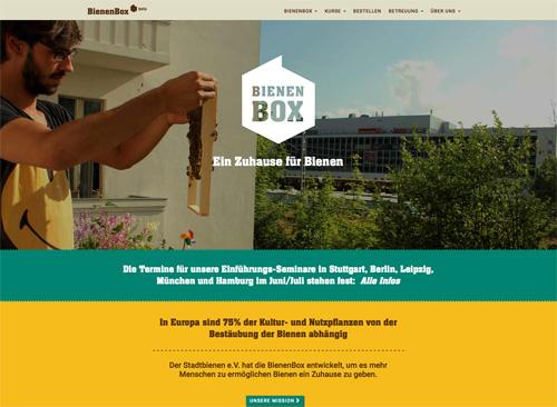BienenBox_Ein_Zuhause_für_Bienen_-_2015-06-04_16.18.09