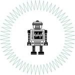 swwsw_KS_roboter_02
