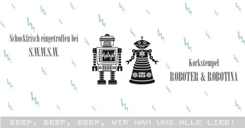 SWWSW_ROBOTER_SIND_DA