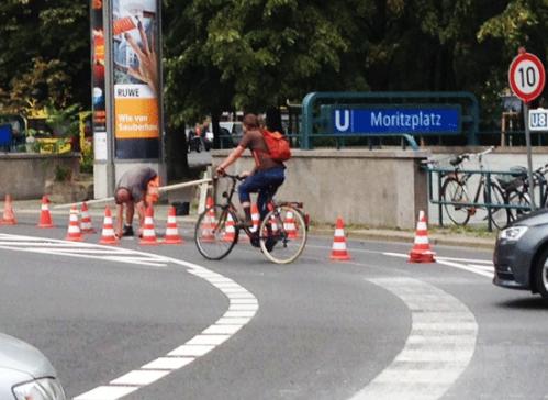 Fahrradweg_am_Moritzplatz_2