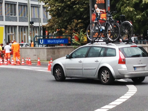 Fahrradweg_am_Moritzplatz_3