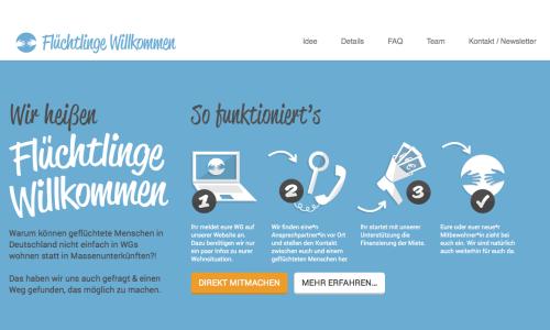 website-fluechtlinge-willkommen