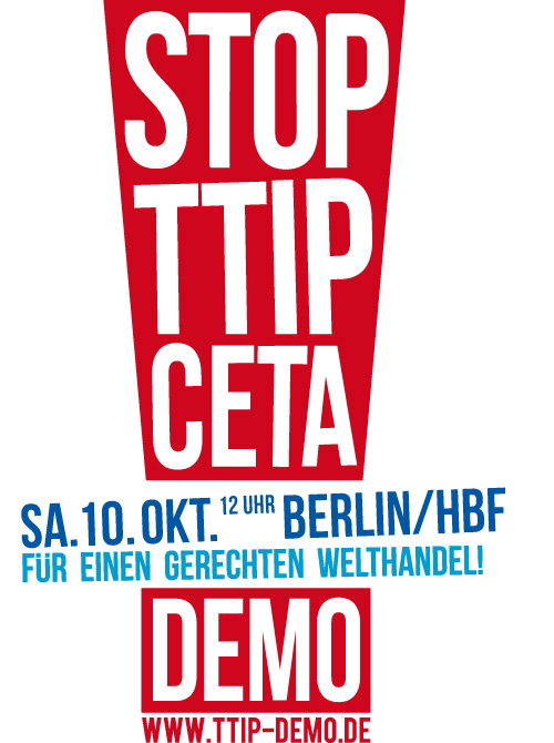 Flyer-TTIP-Demo-1
