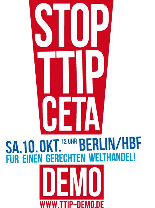 Flyer-TTIP-Demo-1