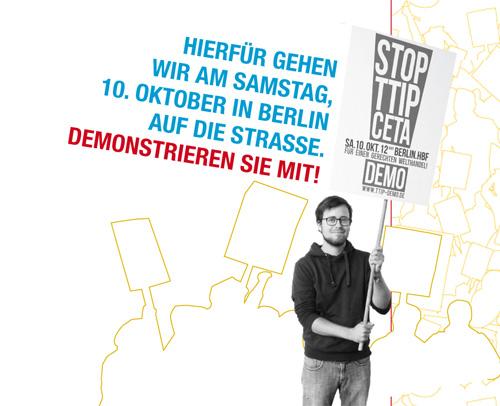 TTIP-Demo-2