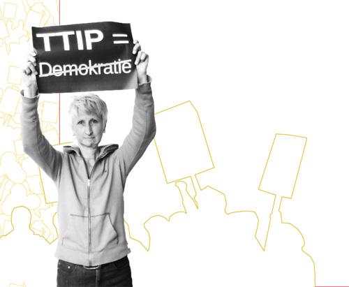 TTIP-Demo-3