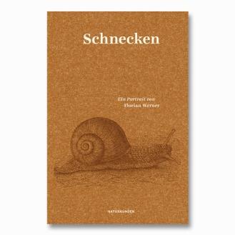 Schnecken - Ein Porträt
