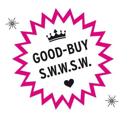 151228_Goodbuy_SWWSW