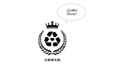 swwsw_schliesst_dickerhund_FB