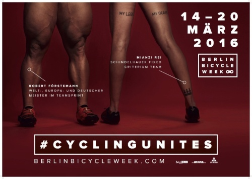 berlinbicycleweek