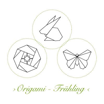 swwsw_kork_origami_fruehling