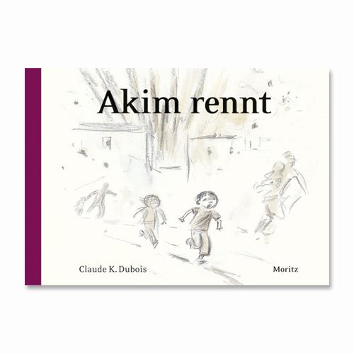 beltz_akim_rennt_01